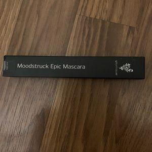 Younique epic mascara black nib
